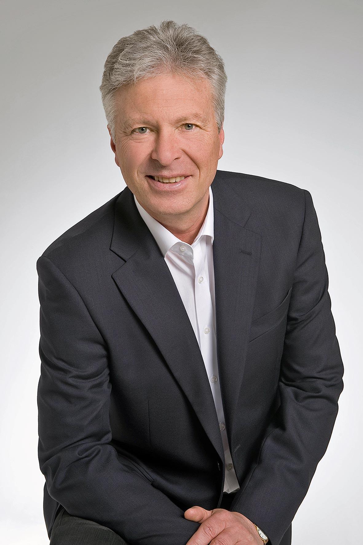 Helmut_Wiedl